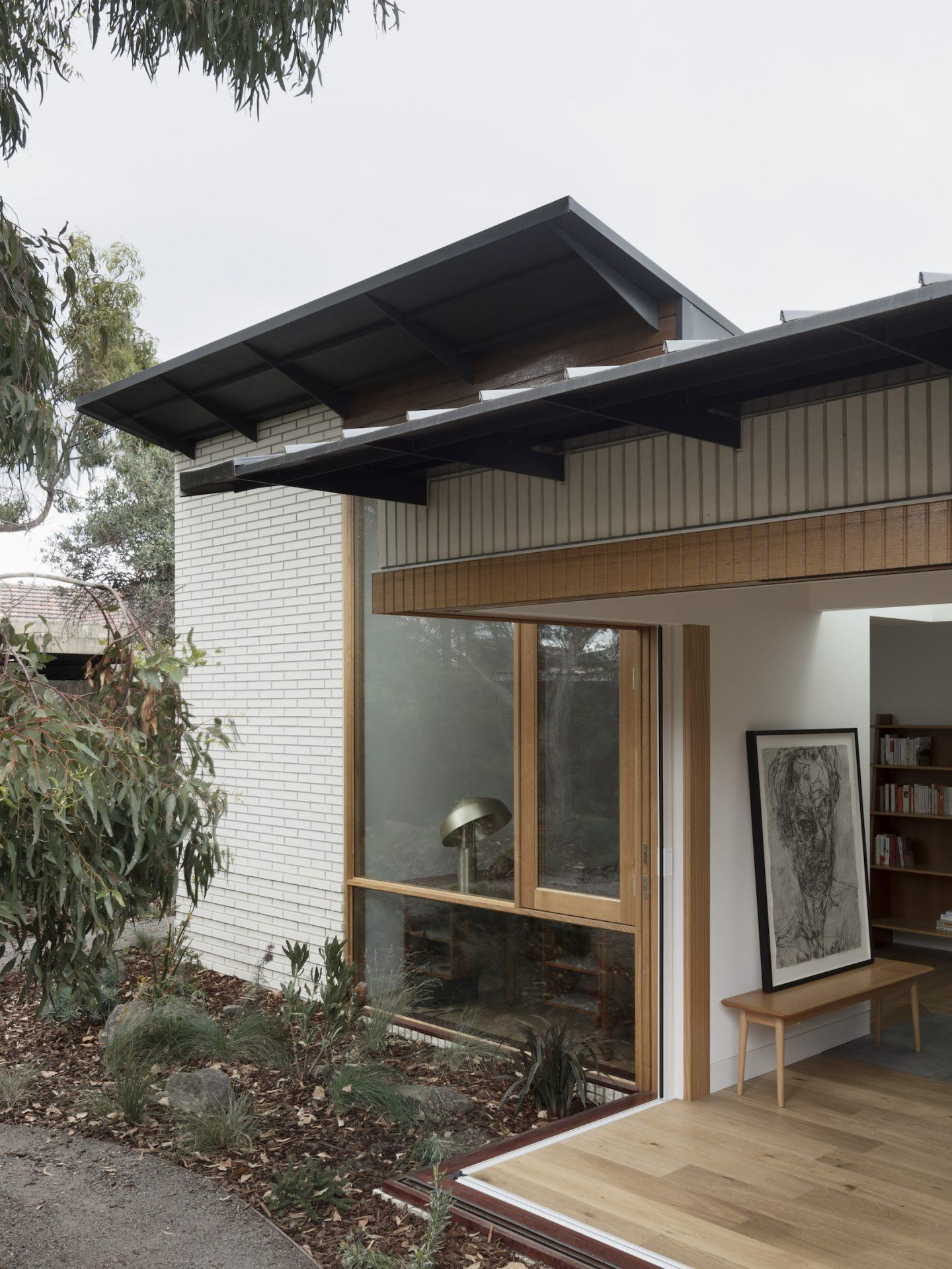 IGNANT-Architecture-Winwood-Mckenzie-Architecture-Brunswick-House-8