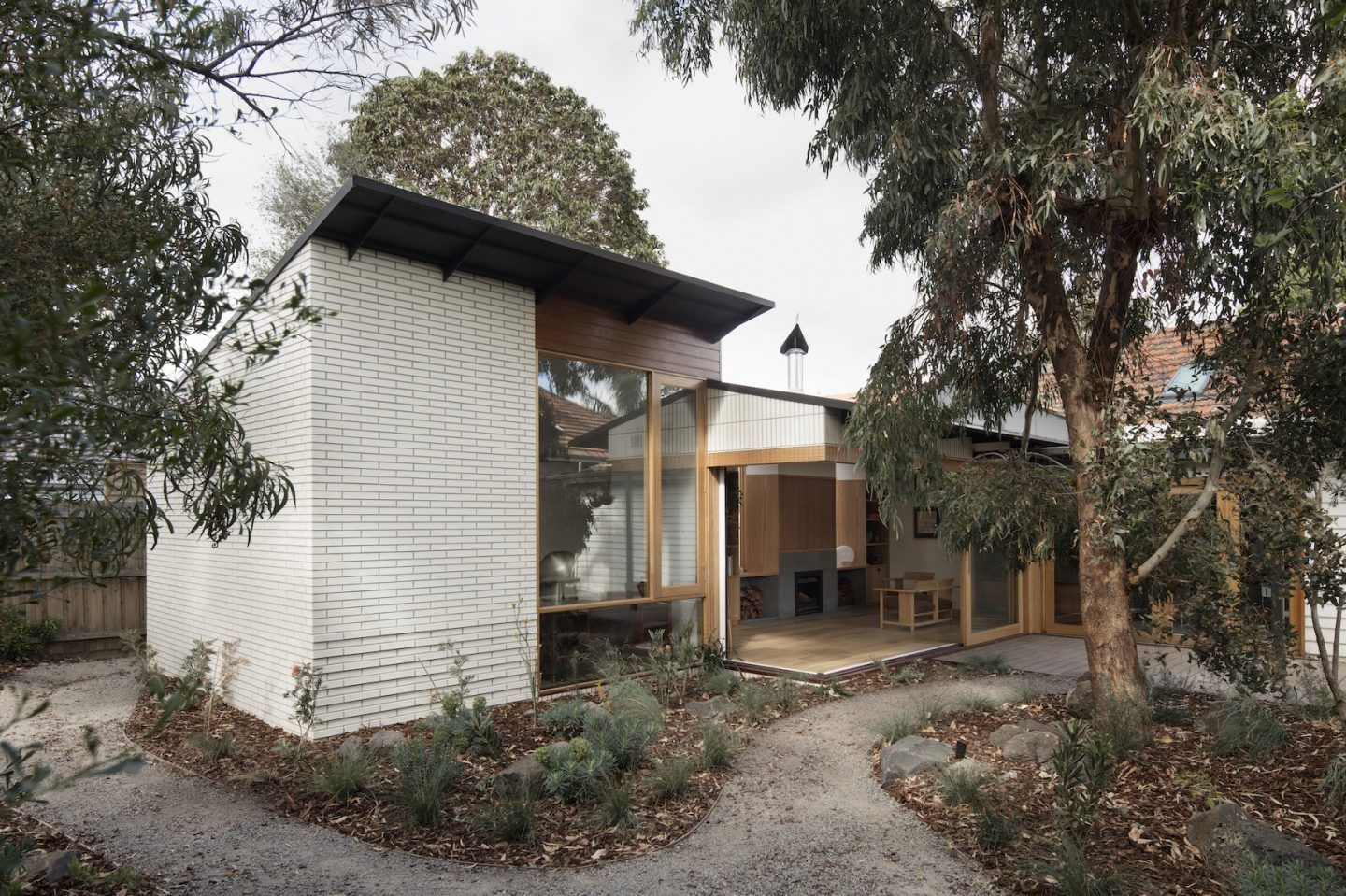 IGNANT-Architecture-Winwood-Mckenzie-Architecture-Brunswick-House-9