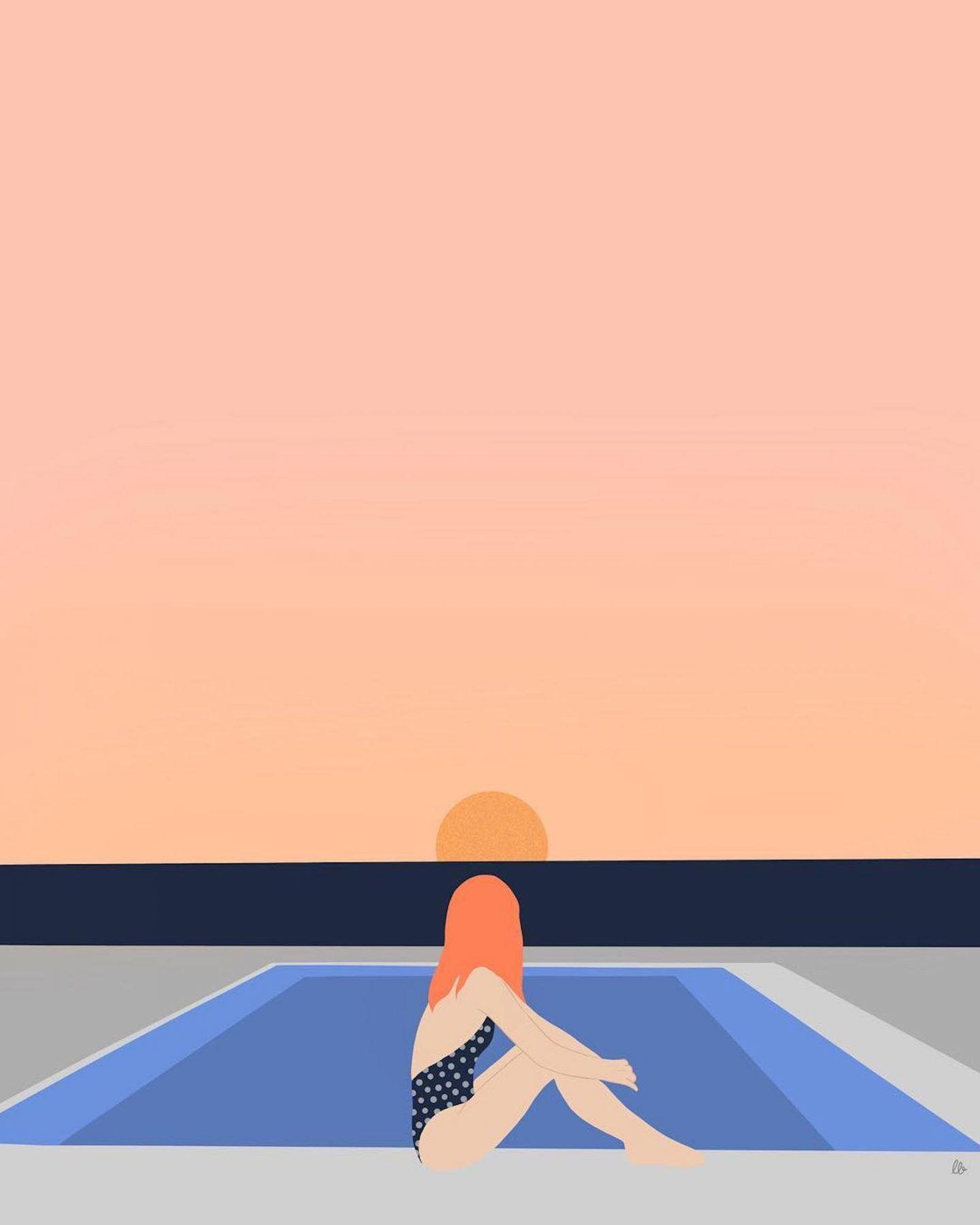 IGNANT-Art-Lucy-Bohr-003