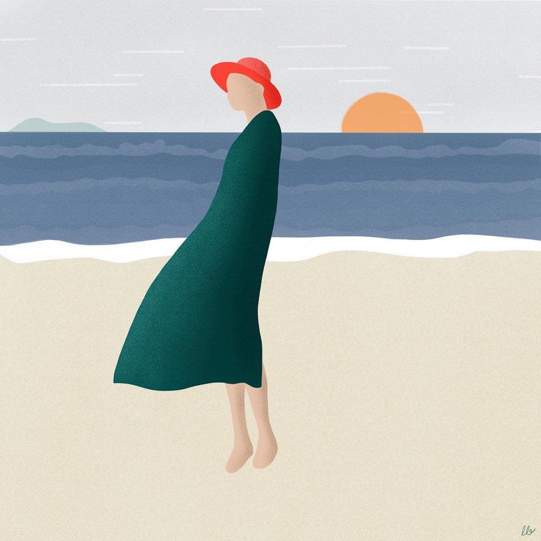IGNANT-Art-Lucy-Bohr-013