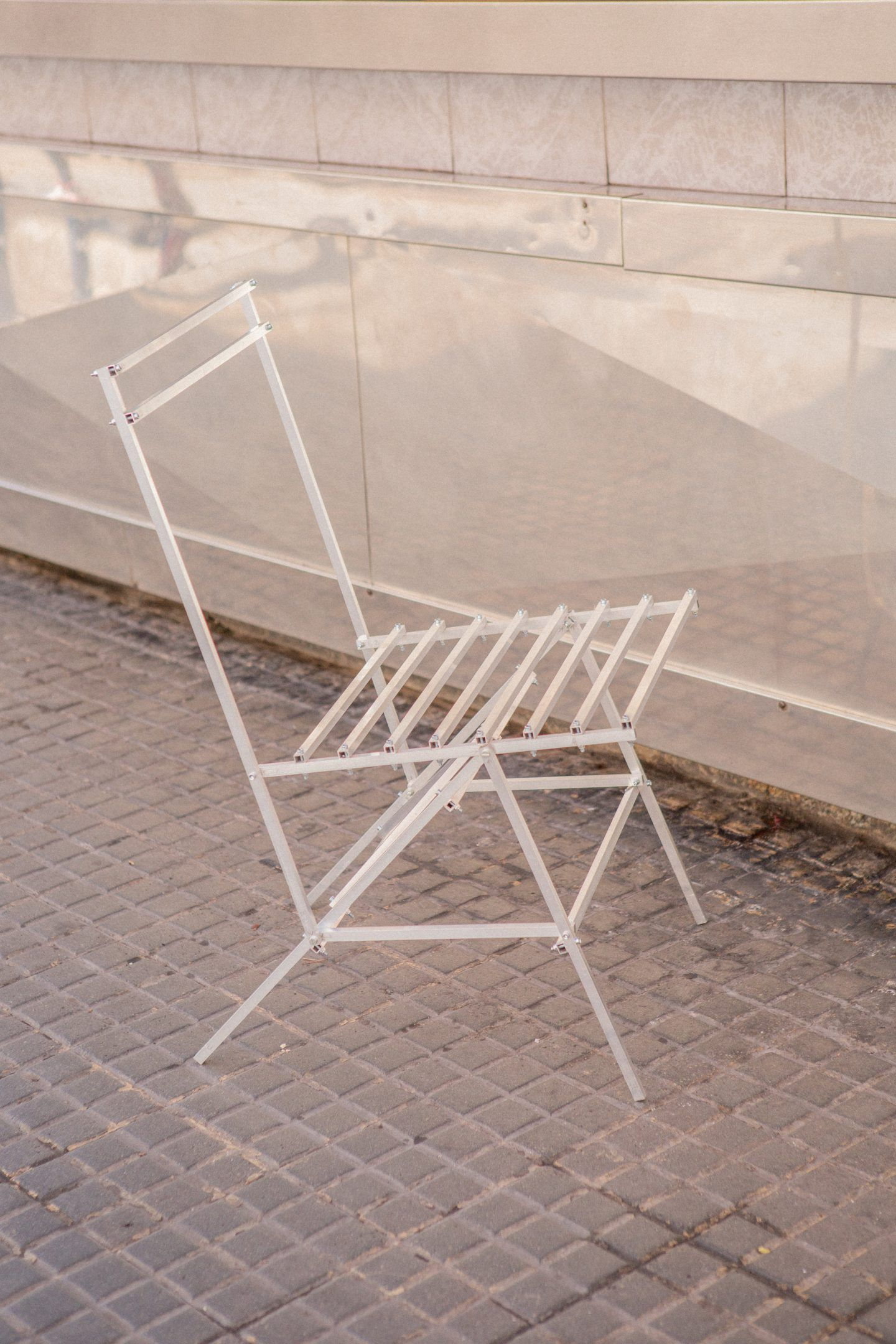 IGNANT-Art-Marta-Armengol-010