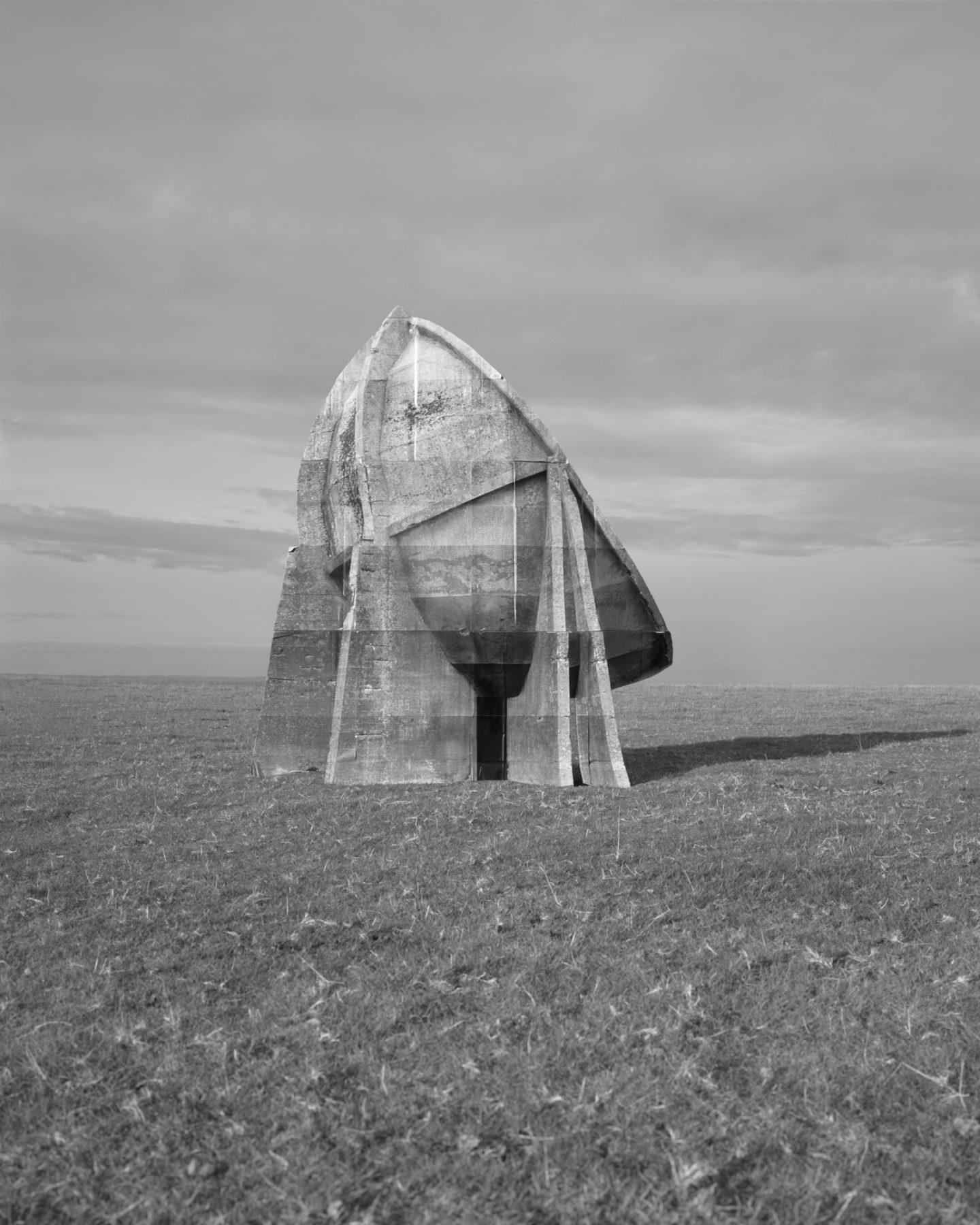 IGNANT-Art-Noemie-Goudal-Observatoire-14