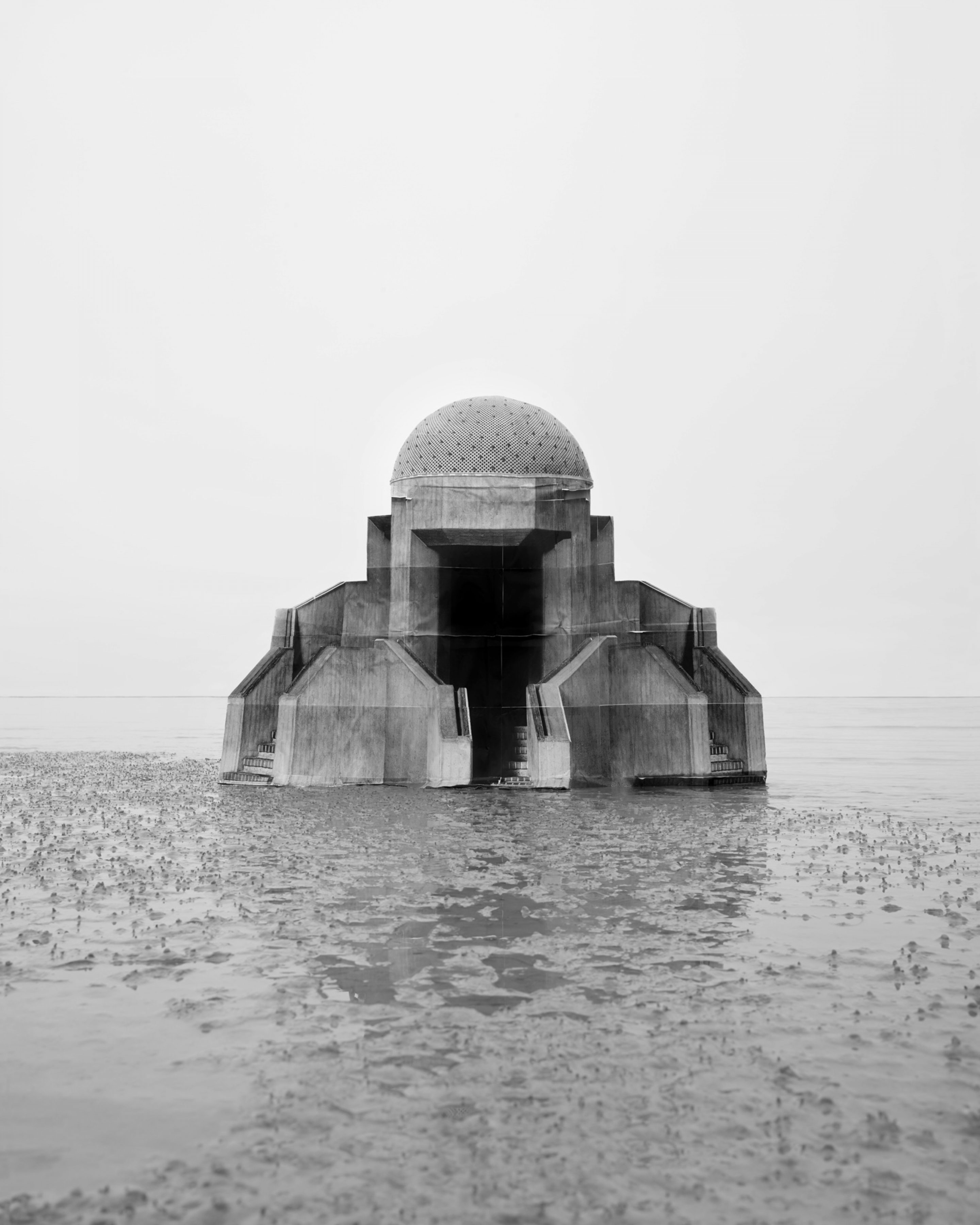 IGNANT-Art-Noemie-Goudal-Observatoire-16