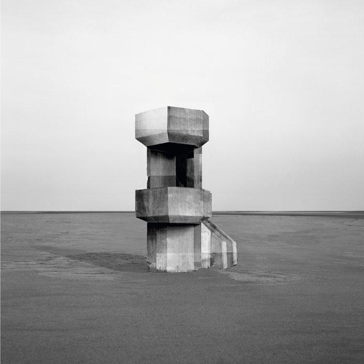 IGNANT-Art-Noemie-Goudal-Observatoire-18