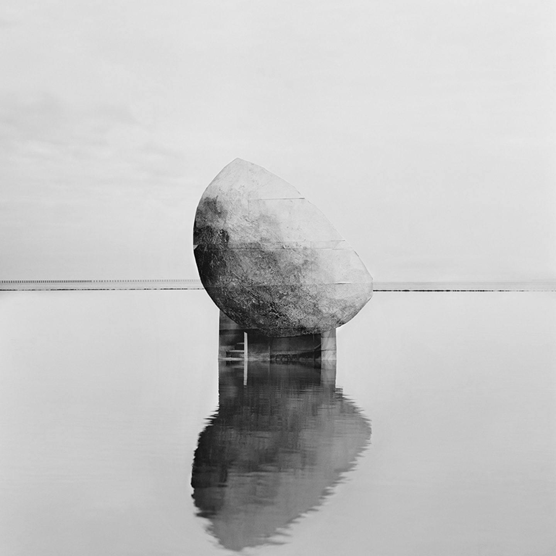 IGNANT-Art-Noemie-Goudal-Observatoire-19