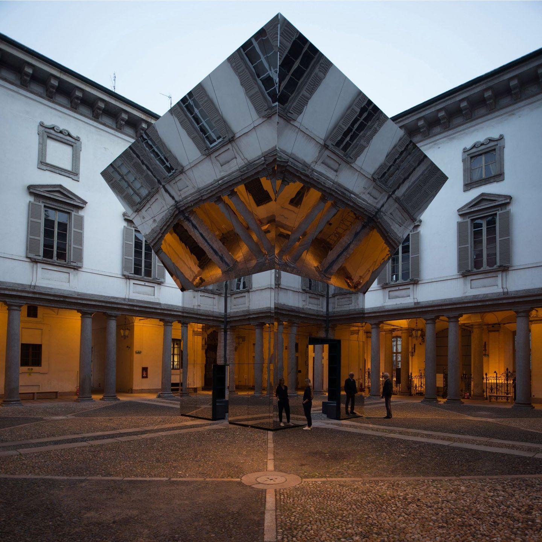 IGNANT-Art-Pezo-von-Ellrichshausen-Echo-Pavilion-1