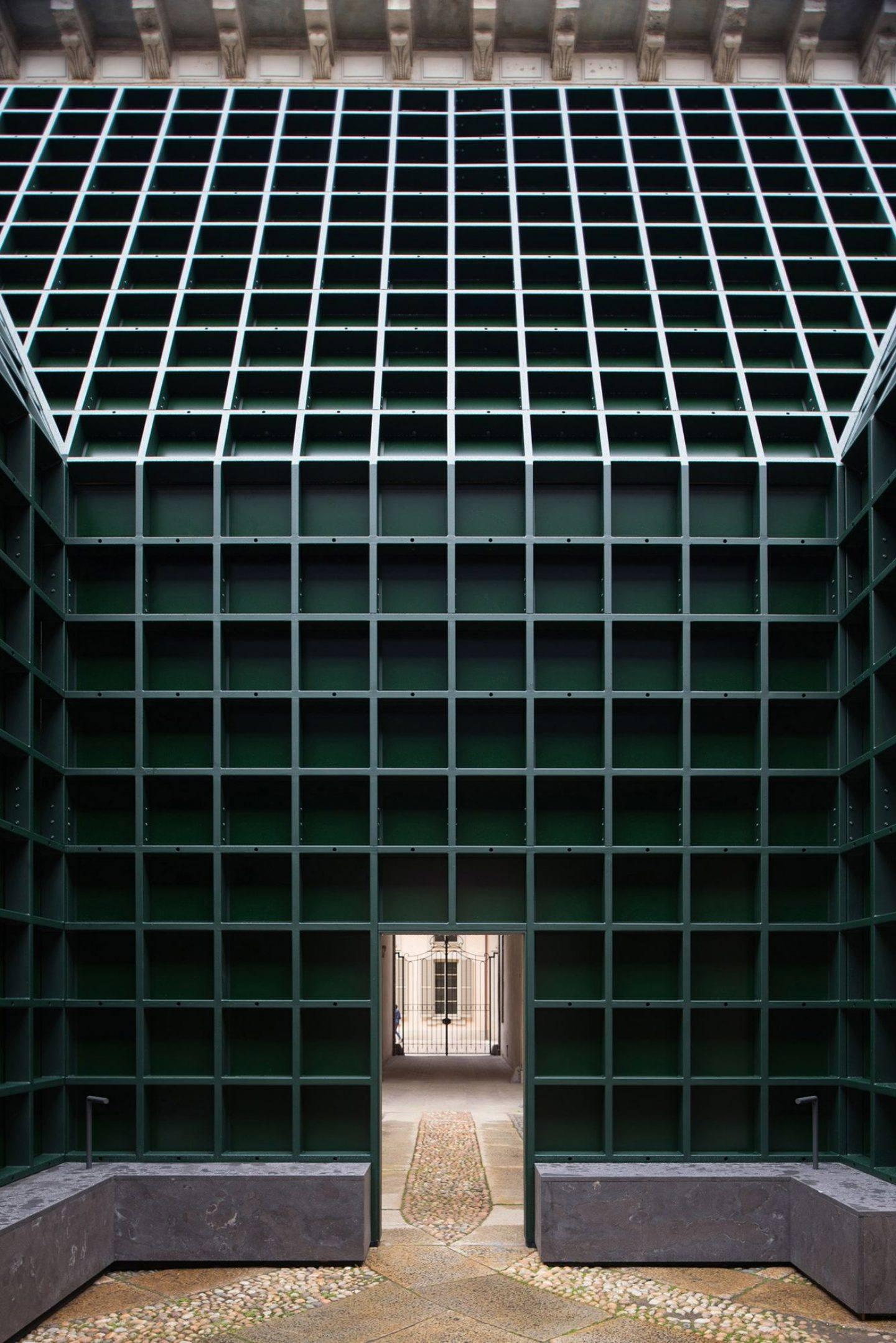IGNANT-Art-Pezo-von-Ellrichshausen-Echo-Pavilion-10