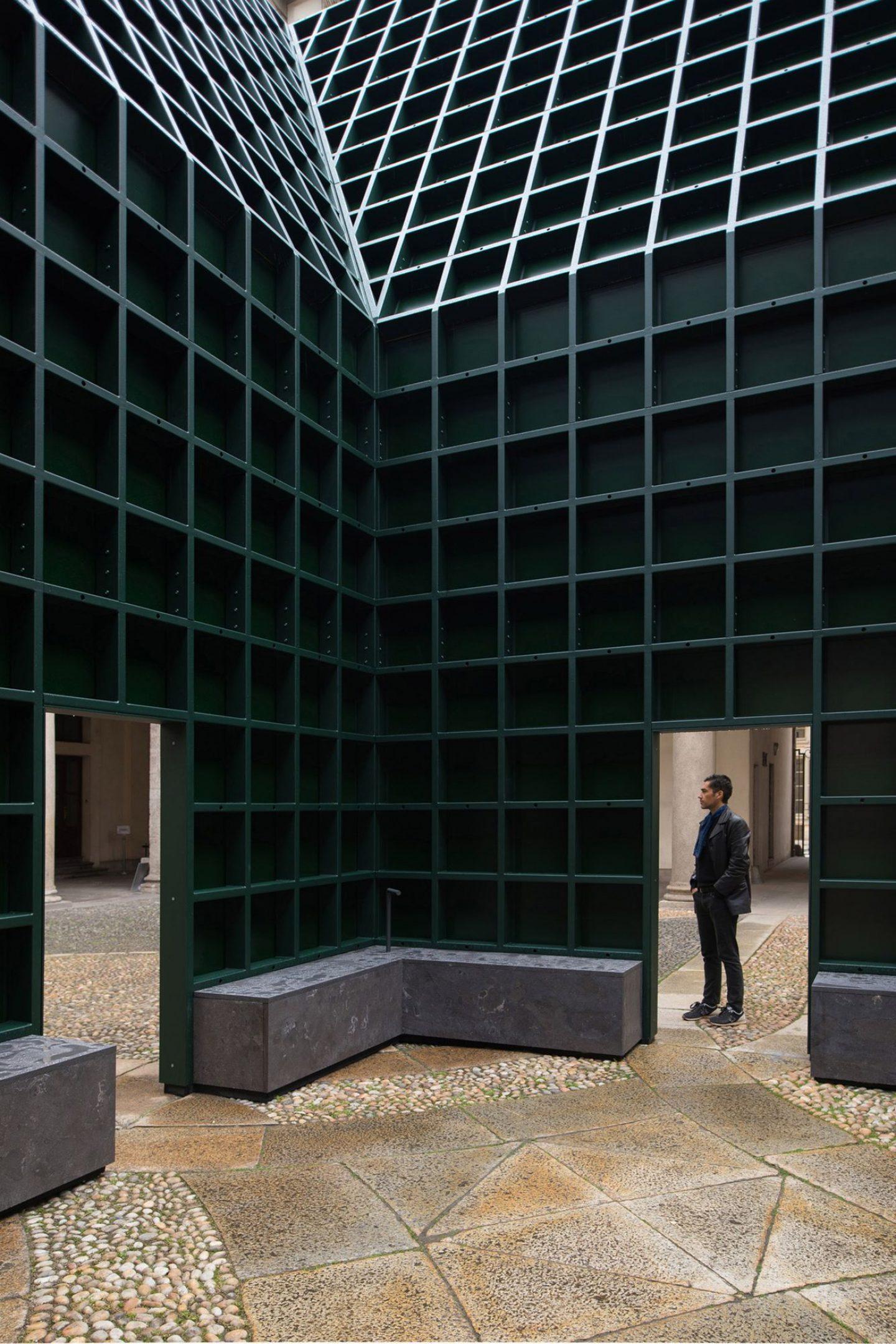 IGNANT-Art-Pezo-von-Ellrichshausen-Echo-Pavilion-12