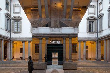 ignant-art-pezo-von-ellrichshausen-echo-pavilion-2