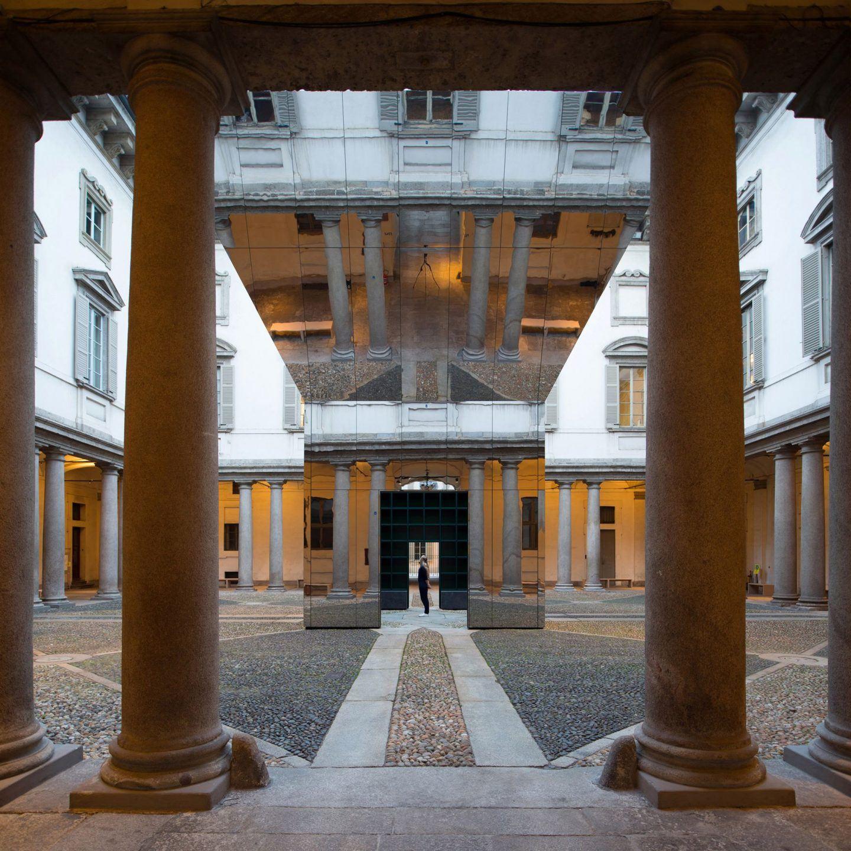 IGNANT-Art-Pezo-von-Ellrichshausen-Echo-Pavilion-4