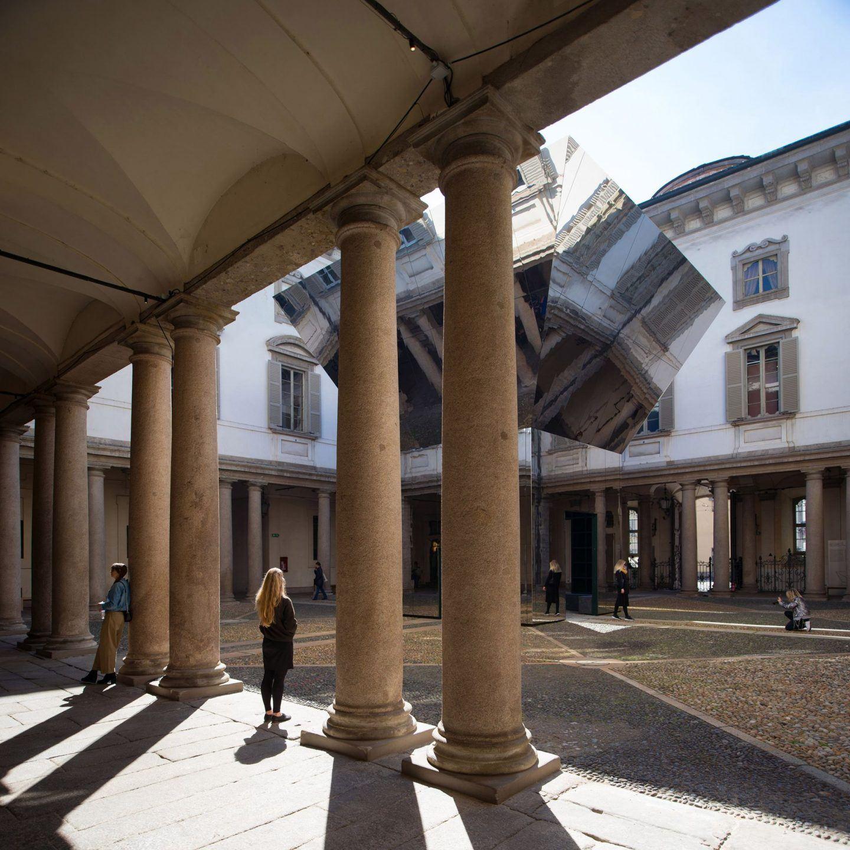IGNANT-Art-Pezo-von-Ellrichshausen-Echo-Pavilion-6