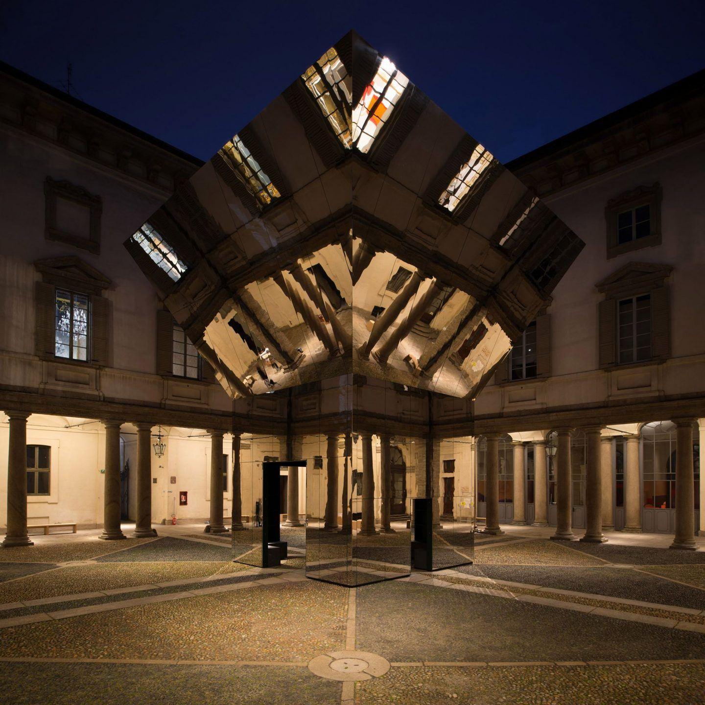 IGNANT-Art-Pezo-von-Ellrichshausen-Echo-Pavilion-8