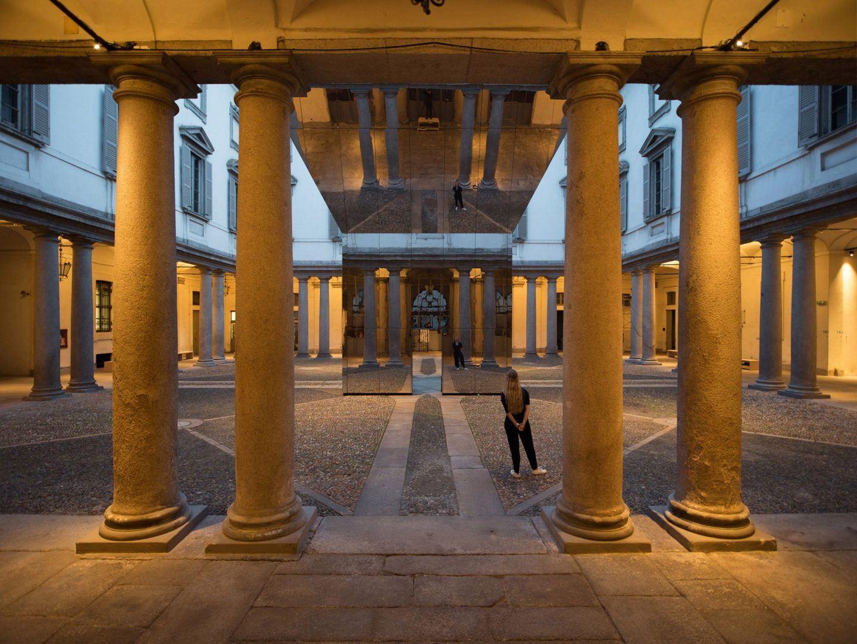 IGNANT-Art-Pezo-von-Ellrichshausen-Echo-Pavilion-9
