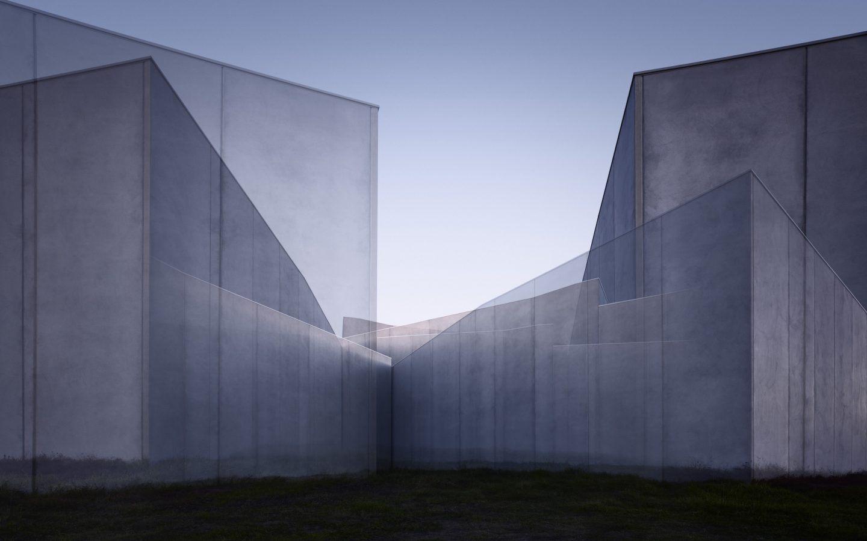IGNANT-Art-Rhiannon-Slatter-Concrete-001