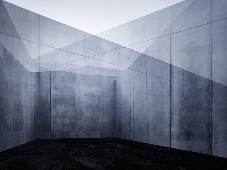 IGNANT-Art-Rhiannon-Slatter-Concrete-002