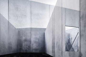 IGNANT-Art-Rhiannon-Slatter-Concrete-003