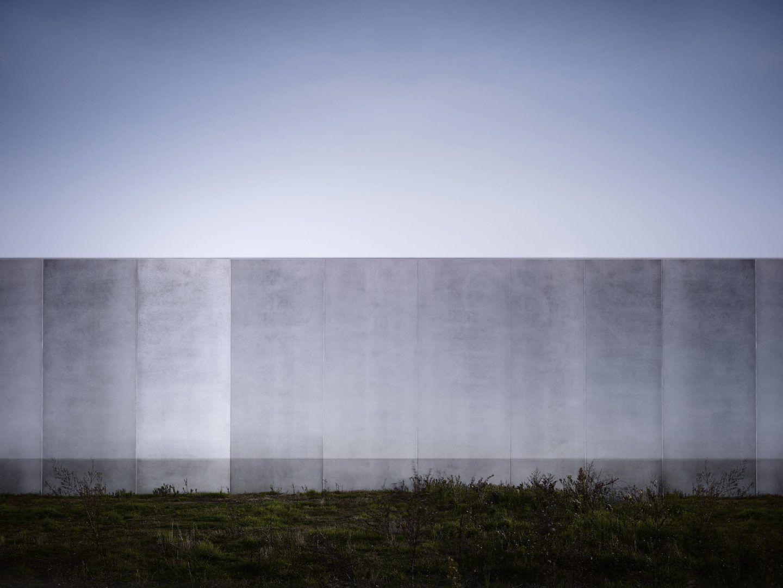 IGNANT-Art-Rhiannon-Slatter-Concrete-004