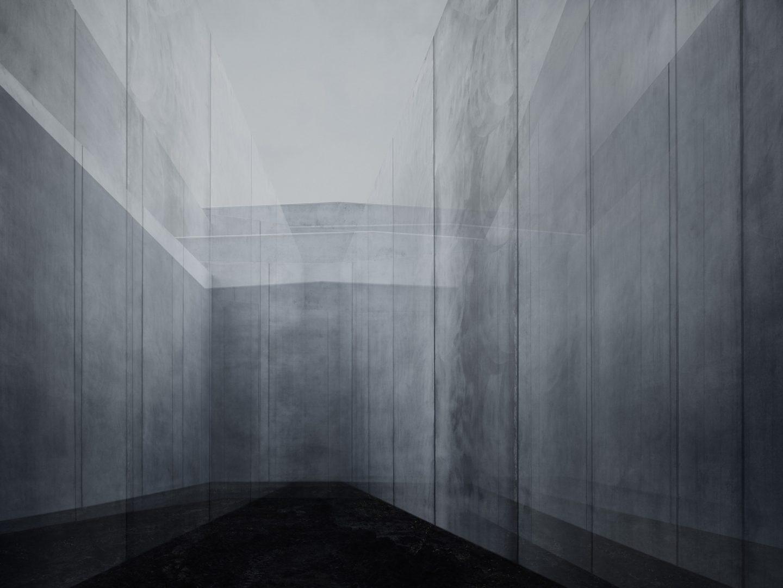 IGNANT-Art-Rhiannon-Slatter-Concrete-007