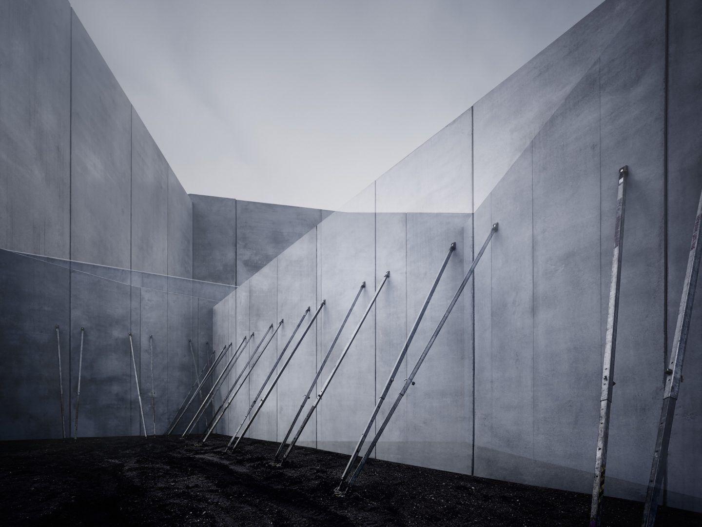 IGNANT-Art-Rhiannon-Slatter-Concrete-008