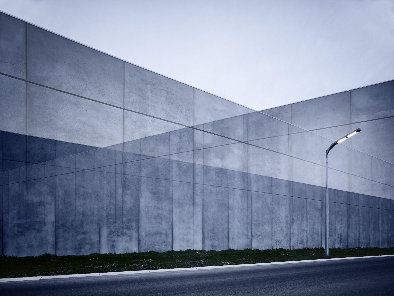 IGNANT-Art-Rhiannon-Slatter-Concrete-009