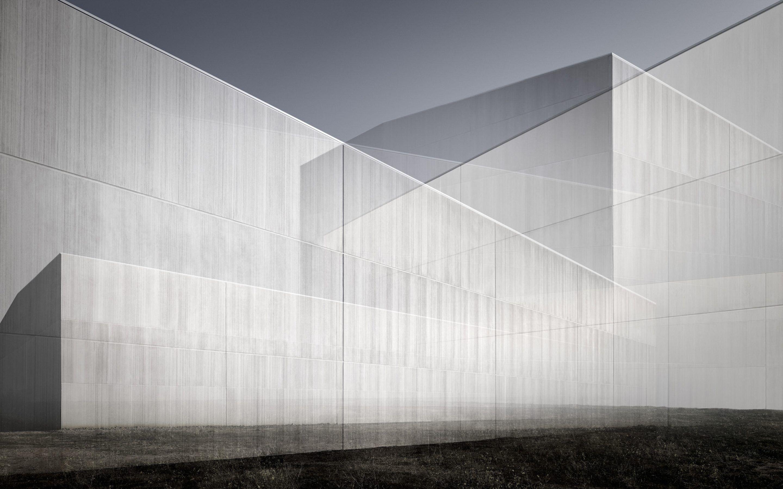 IGNANT-Art-Rhiannon-Slatter-Concrete-010