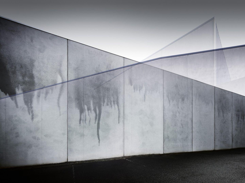 IGNANT-Art-Rhiannon-Slatter-Concrete-011