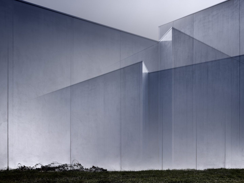 IGNANT-Art-Rhiannon-Slatter-Concrete-012