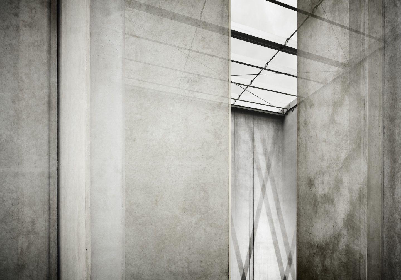 IGNANT-Art-Rhiannon-Slatter-Concrete-014