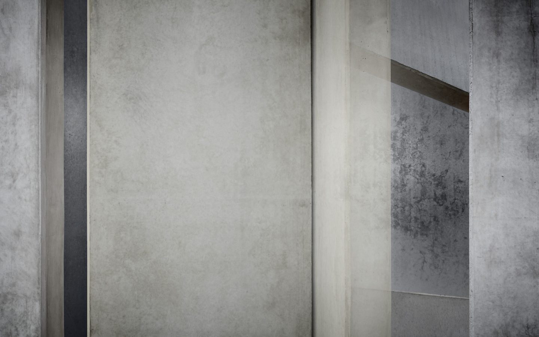 IGNANT-Art-Rhiannon-Slatter-Concrete-015