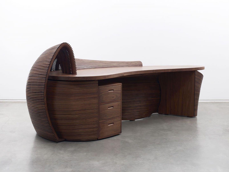IGNANT-Design-Bae-Se-Hwa-Bent-Series-11