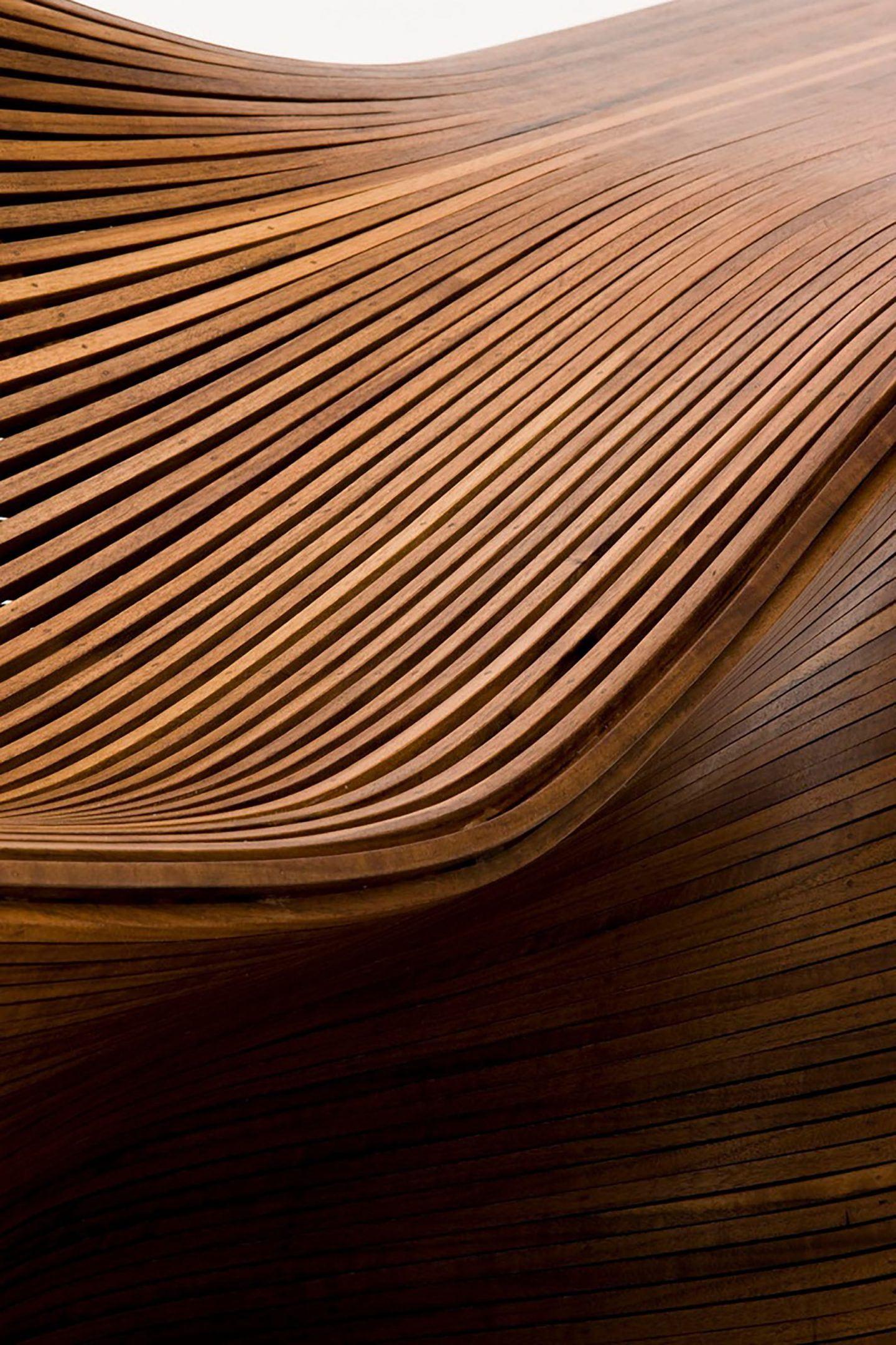 IGNANT-Design-Bae-Se-Hwa-Bent-Series-18