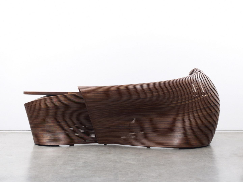 IGNANT-Design-Bae-Se-Hwa-Bent-Series-21