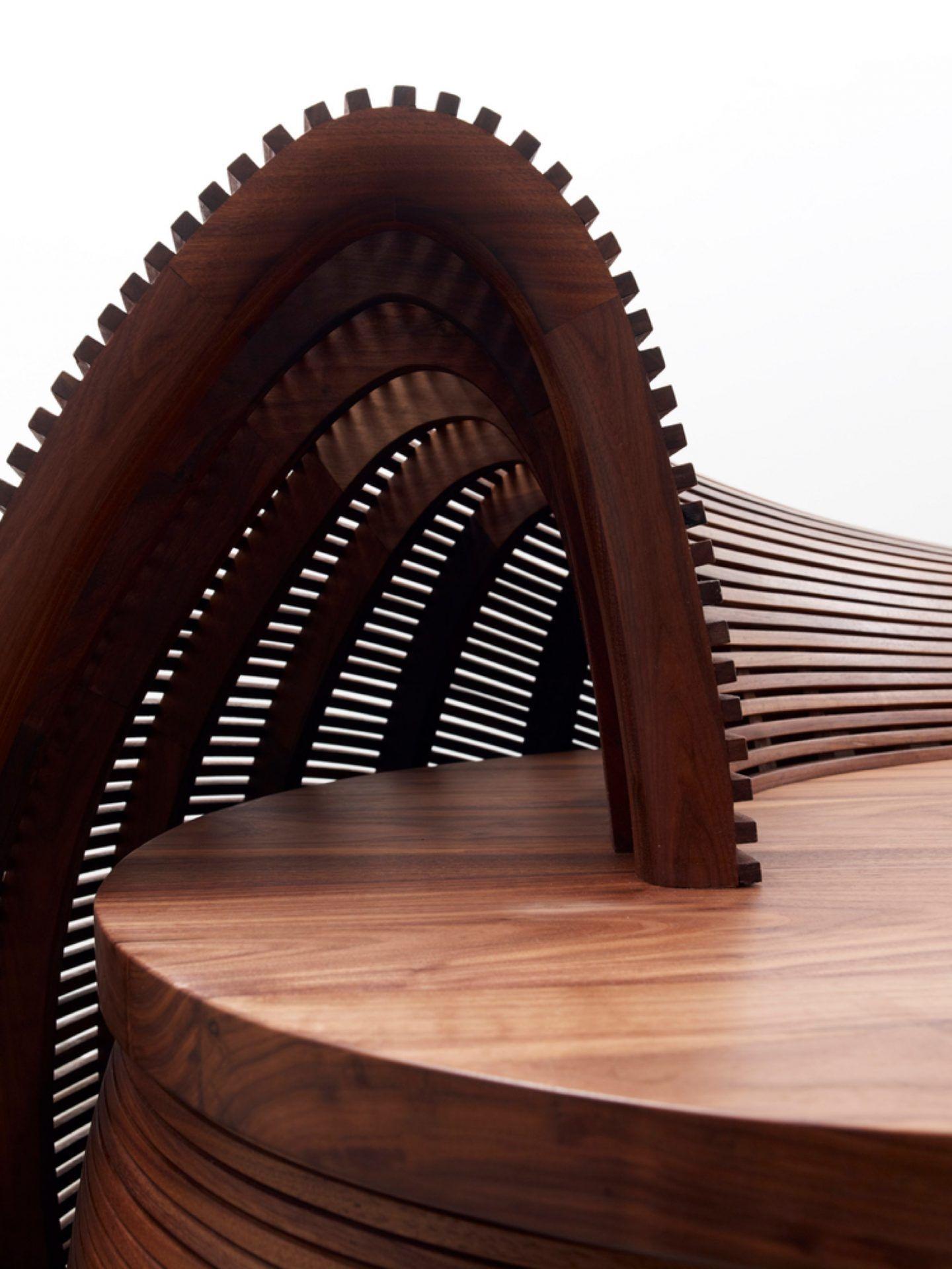 IGNANT-Design-Bae-Se-Hwa-Bent-Series-22