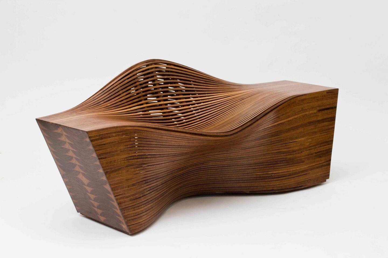IGNANT-Design-Bae-Se-Hwa-Bent-Series-23