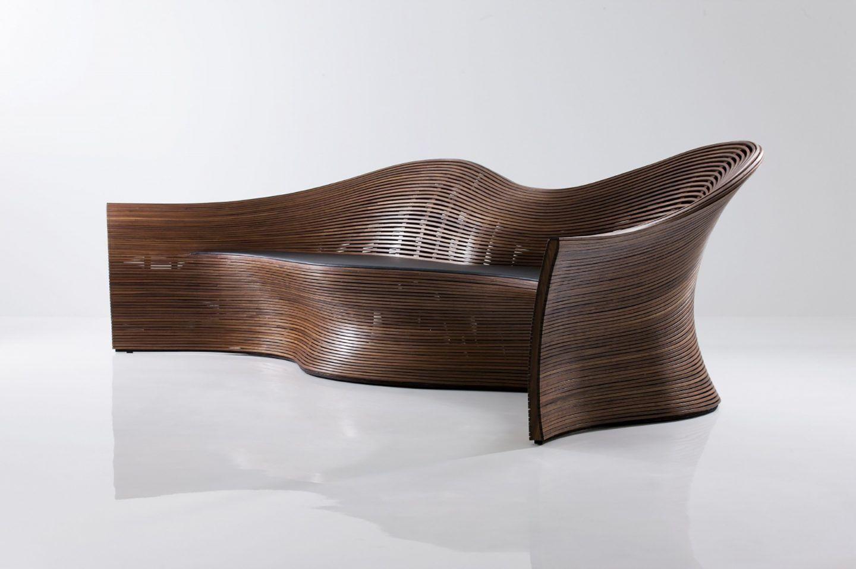IGNANT-Design-Bae-Se-Hwa-Bent-Series-5