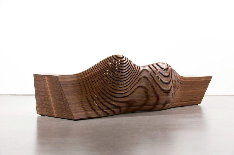 IGNANT-Design-Bae-Se-Hwa-Bent-Series-8