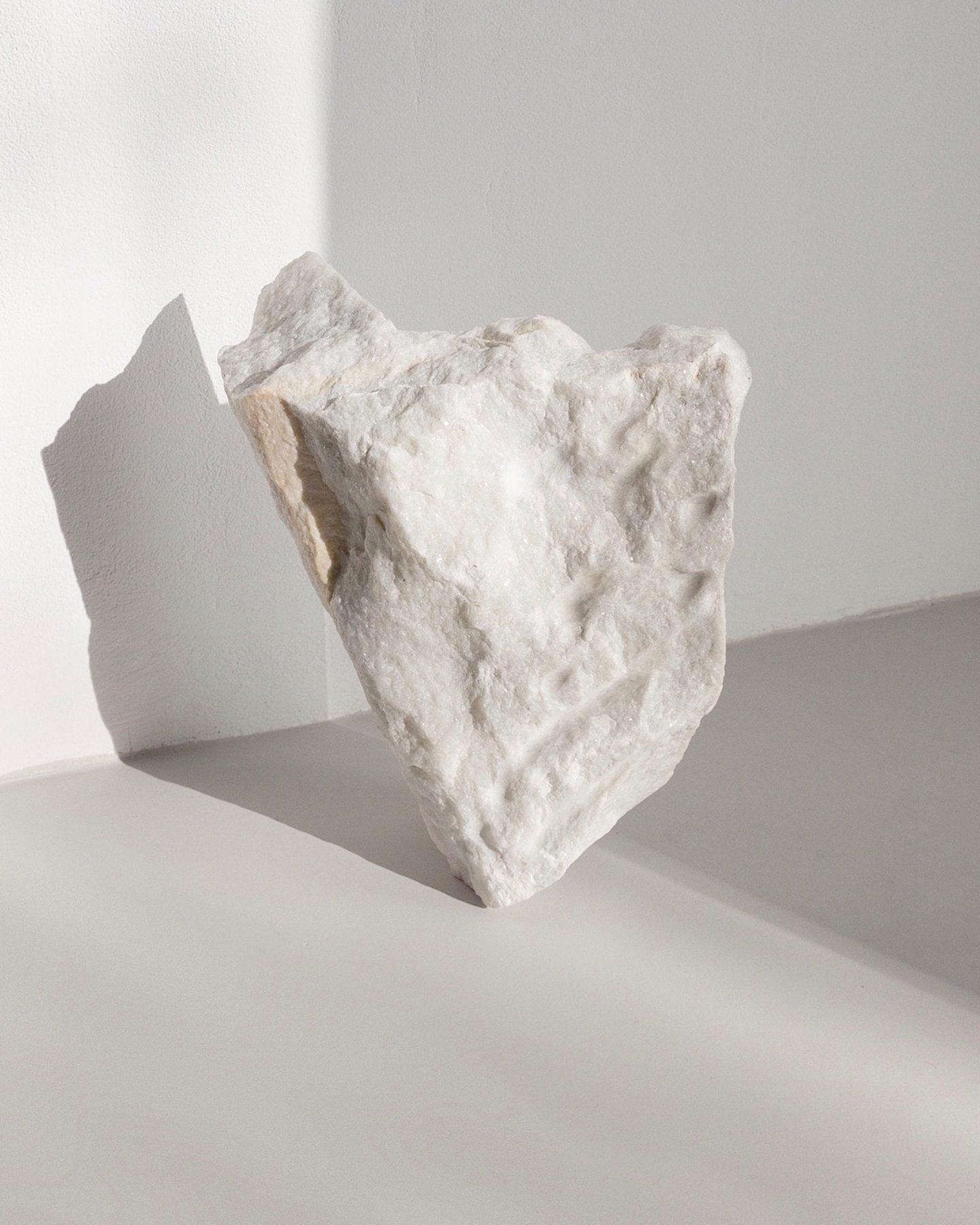 IGNANT-Design-Carla-Cascales-Alimbau-005