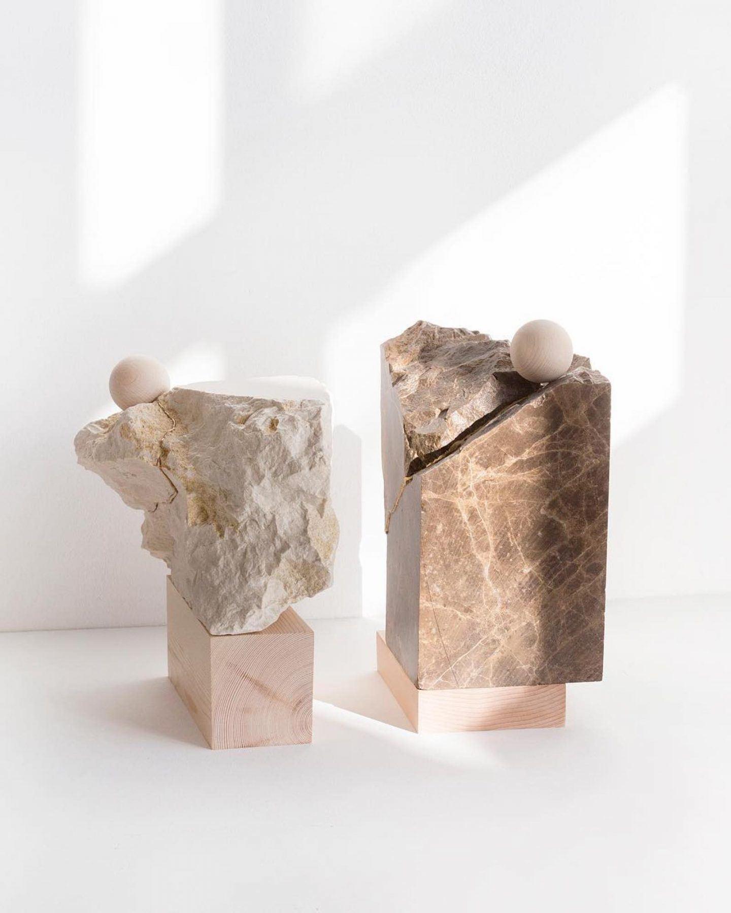 IGNANT-Design-Carla-Cascales-Alimbau-006