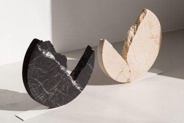 ignant-design-carla-cascales-alimbau-007-(1)