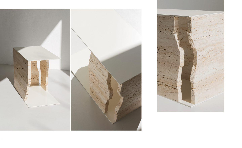 IGNANT-Design-Carla-Cascales-Alimbau-013