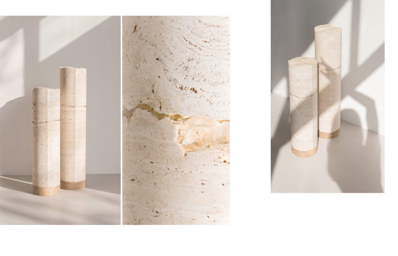 IGNANT-Design-Carla-Cascales-Alimbau-014