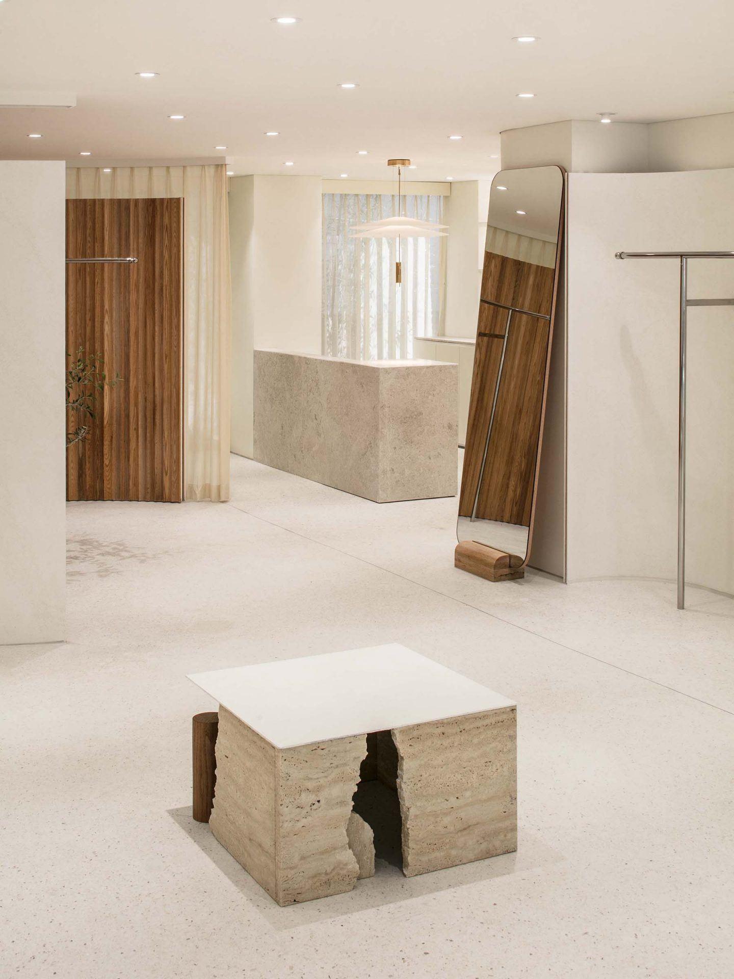 IGNANT-Design-Labotory-Le-Cashmere-1