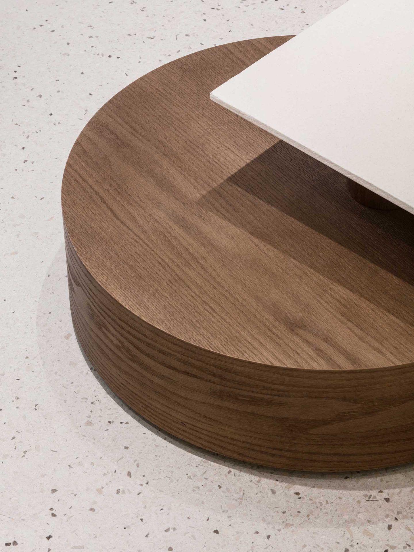 IGNANT-Design-Labotory-Le-Cashmere-11