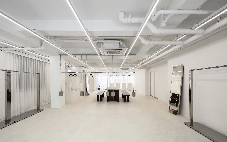 IGNANT-Design-Labotory-Le-Cashmere-14