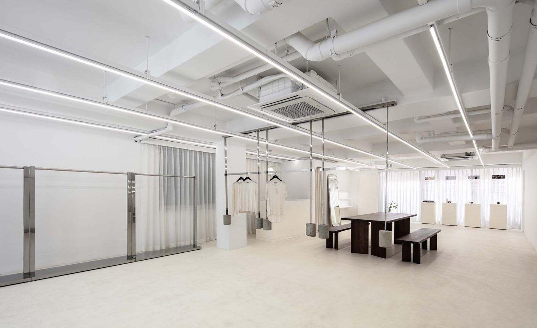 IGNANT-Design-Labotory-Le-Cashmere-15