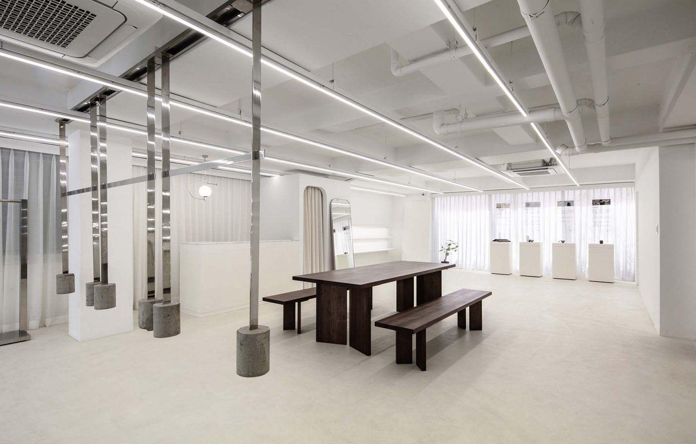 IGNANT-Design-Labotory-Le-Cashmere-16