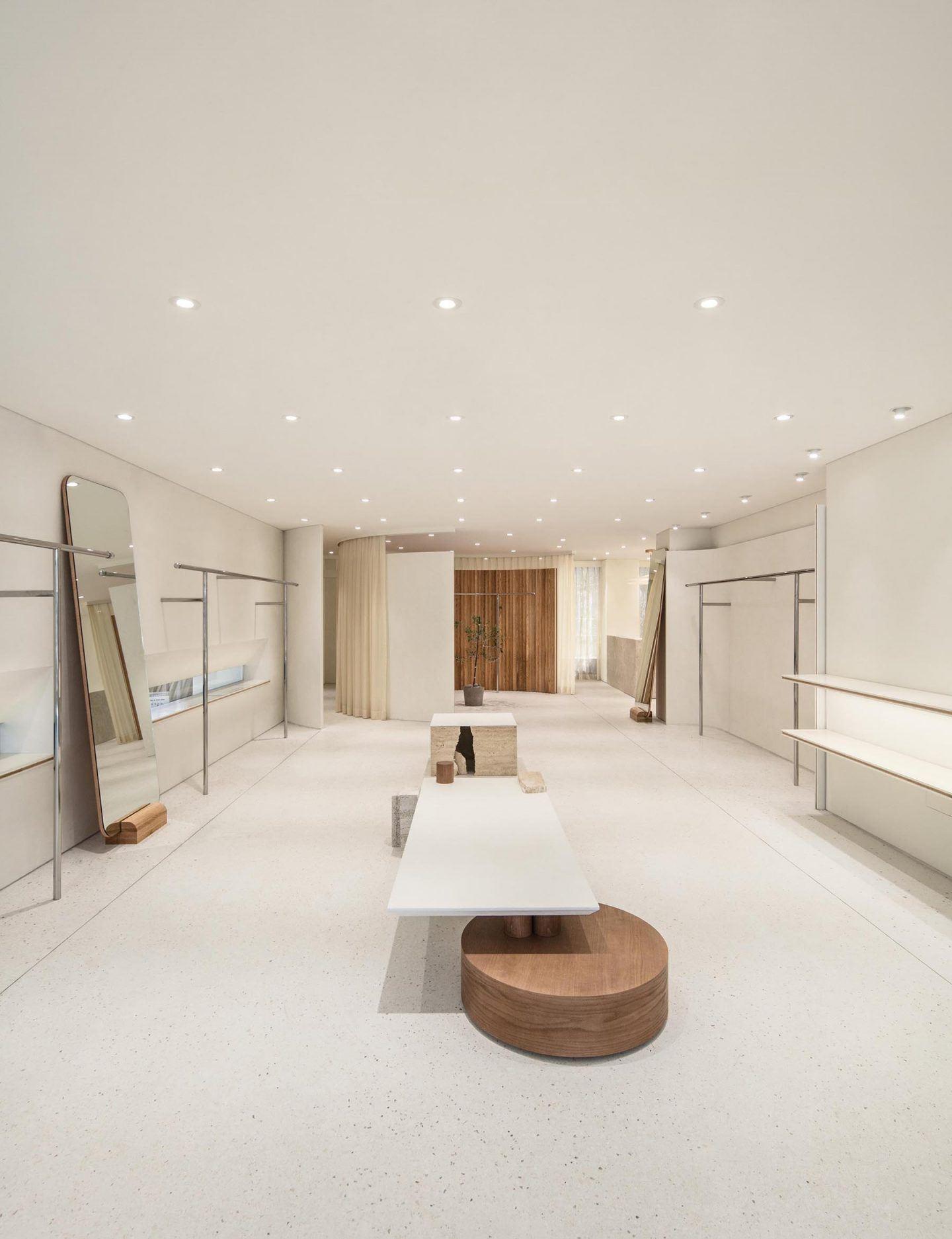 IGNANT-Design-Labotory-Le-Cashmere-2