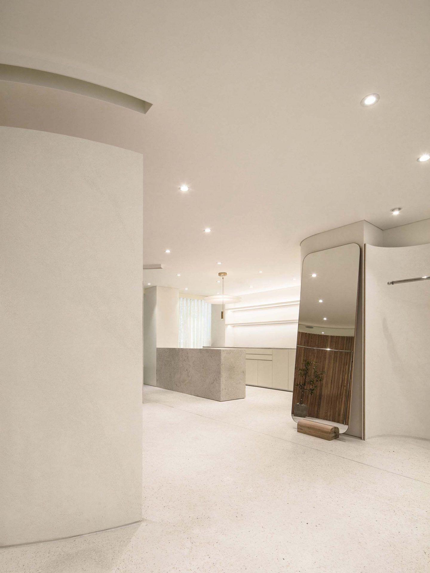 IGNANT-Design-Labotory-Le-Cashmere-4