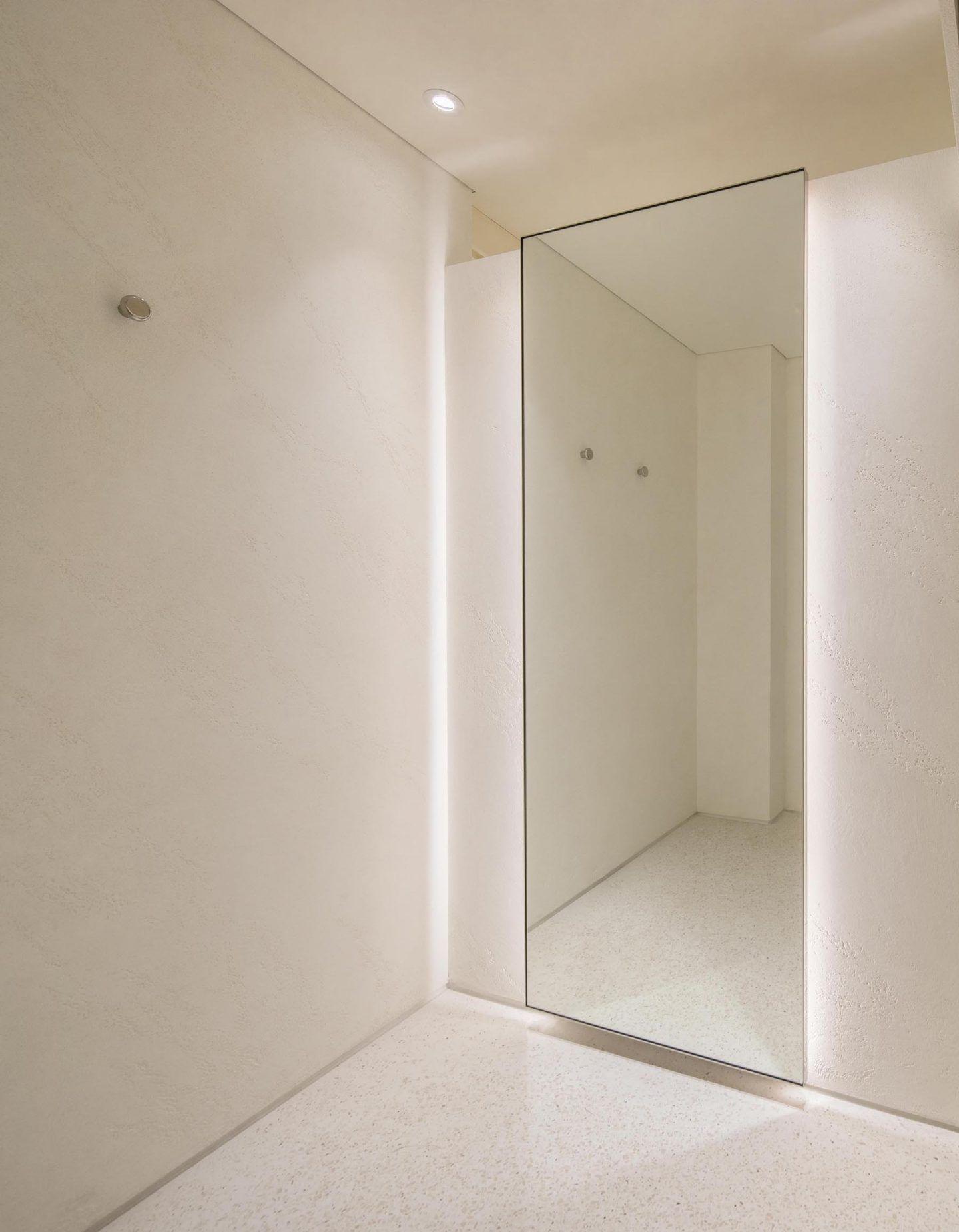 IGNANT-Design-Labotory-Le-Cashmere-6