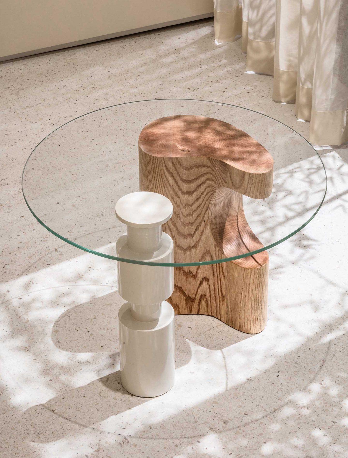 IGNANT-Design-Labotory-Le-Cashmere-8